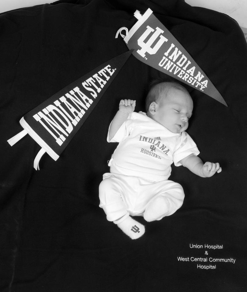 baby_THCME_1258