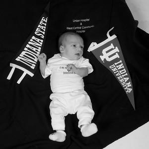 baby_THCME_1293