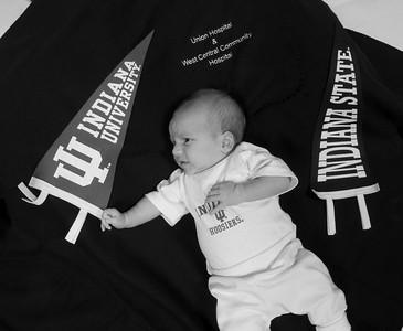 baby_THCME_1305
