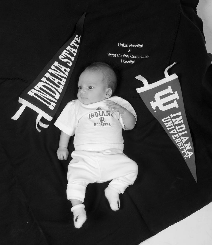 baby_THCME_1279