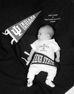 baby_THCME_1296