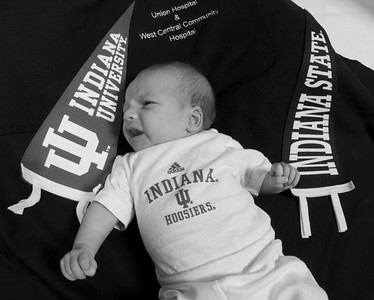 baby_THCME_1310
