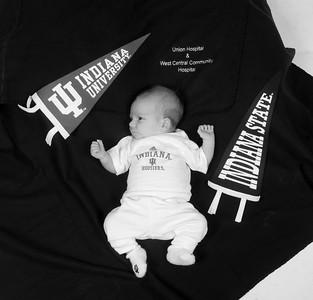 baby_THCME_1302