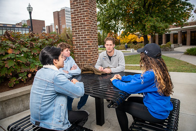 10_25_19_campus_fall (16 of 527)