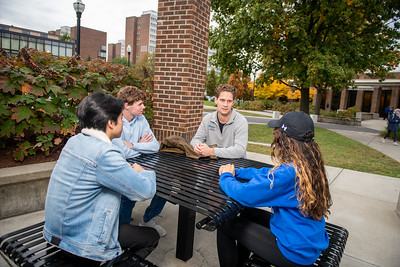 10_25_19_campus_fall (21 of 527)