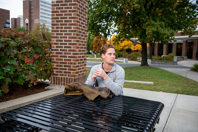 10_25_19_campus_fall (4 of 527)