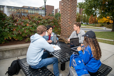 10_25_19_campus_fall (25 of 527)
