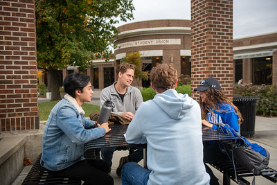 10_25_19_campus_fall (32 of 527)