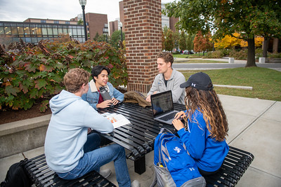 10_25_19_campus_fall (28 of 527)
