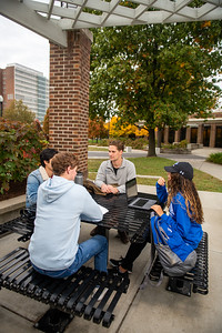 10_25_19_campus_fall (39 of 527)