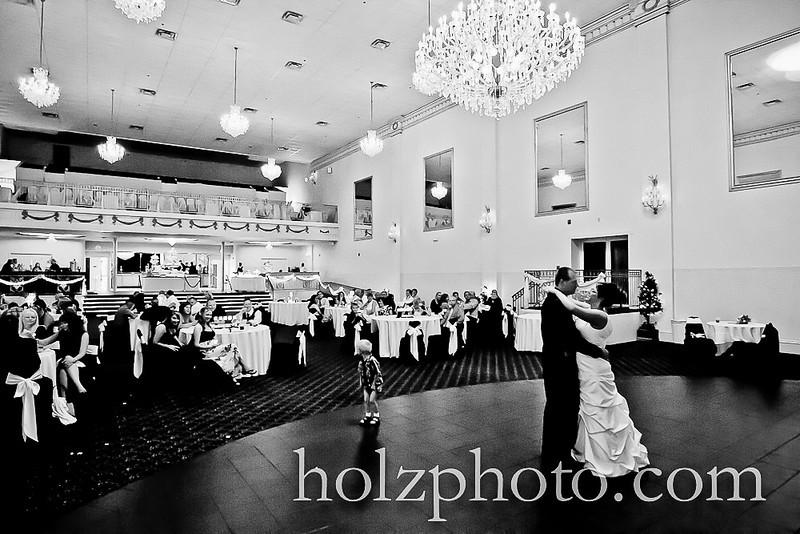 wedding photography louisville ky