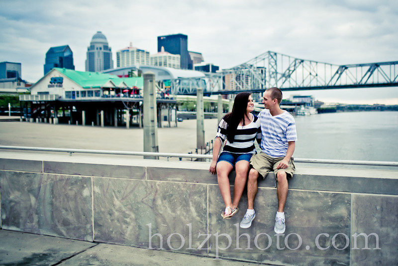 engagement photography louisville kentucky