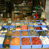 Spices for sale in Jingzhou, Hubei