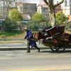 Jingzhou, Hubei