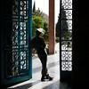 Photo courtesy of Erin. Shiraz, Iran.
