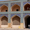 Masjid-e-Jameh, Esfahan
