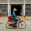 Keng Tung, Burma