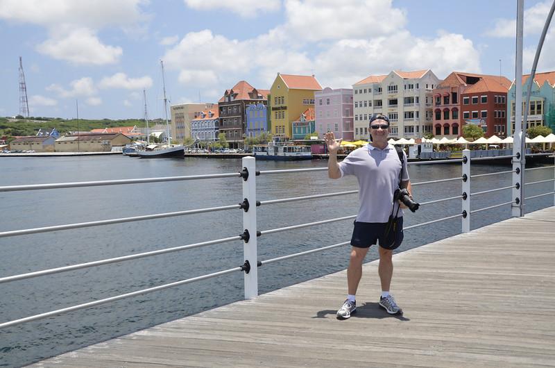 Willemstad, Curacao, Netherlands Antilles