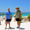 George Town, Grand Cayman, British West Indies.