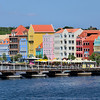 Willemstad, Curacao, Netherlands Antilles