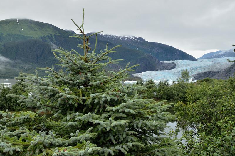 Juneau Alaska