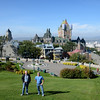 Quebec City Canada