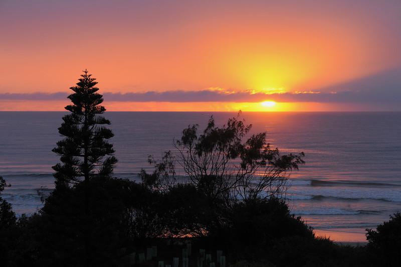 Linnaeus, Byron Bay, New South Wales, New South Wales.
