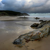 Seven Mile Beach, New South Wales.