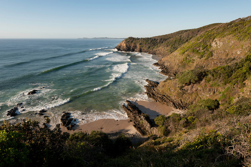 New South Wales.
