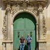 Ailcante Spain