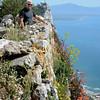 Gibraltar British Territory