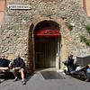 Civitavecchia Italy