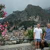 Taormina 2004