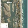 """Federation Walk Map - Gold Coast City Council.<br /> <a href=""""http://www.goldcoast.qld.gov.au/documents/bf/oceanway_thespit.pdf"""">http://www.goldcoast.qld.gov.au/documents/bf/oceanway_thespit.pdf</a>"""