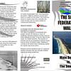 """Federation Walk  - Gold Coast City Council.<br /> <a href=""""http://www.goldcoast.qld.gov.au/documents/bf/oceanway_thespit.pdf"""">http://www.goldcoast.qld.gov.au/documents/bf/oceanway_thespit.pdf</a>"""