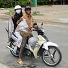 Nha Trang, Vietnam.