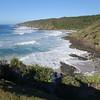 Broken Head Nature Reserve NSW