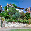 """Alta Vista"" 24 Kareela Rd Cremorne Point NSW 2090 ‎"
