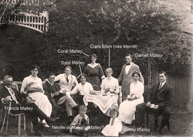 MO3_Malley Family_3