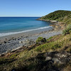 Noosa Heads National Park, Sunshine Coast. Queensland.
