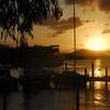 Noosa River, Noosaville, Queensland.