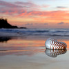 Sunshine Beach, Sunshine Coast, Queensland.