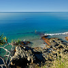 Noosa National Park Queensland Australia