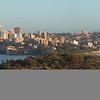 Sydney pan 17 nov 2002 enh