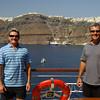 Santorini PG