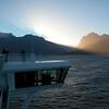 Fjordland b