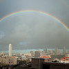 Rainbow Sydney.