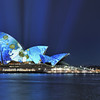 Sydney, NSW, Australia.