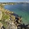 Watsons Bay, Sydney, Australia.