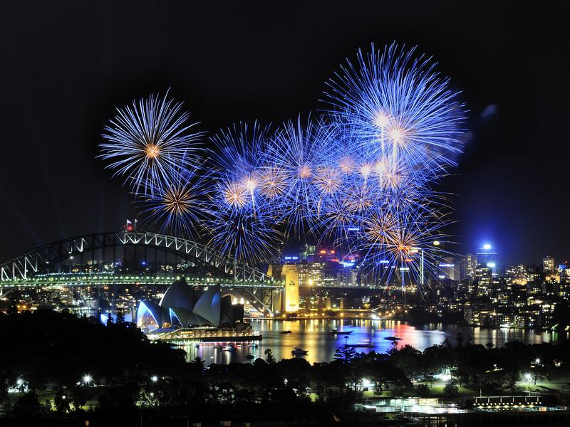 Australian Idol, Sydney, Australia.